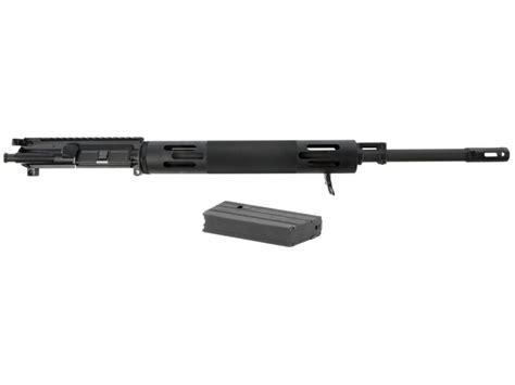 450 Bushmaster Parts