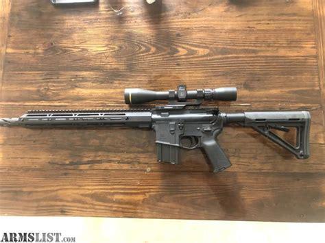 450 Caliber Rifle Manufacturers