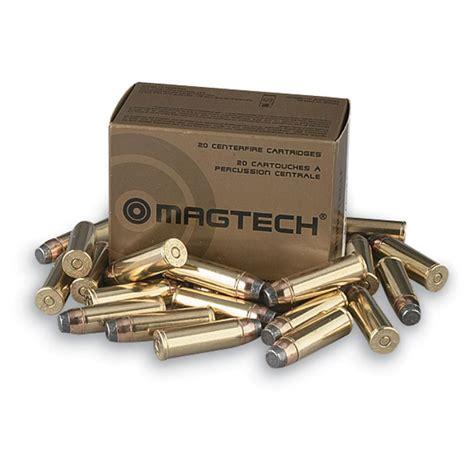 454 Casull Ammo Bulk