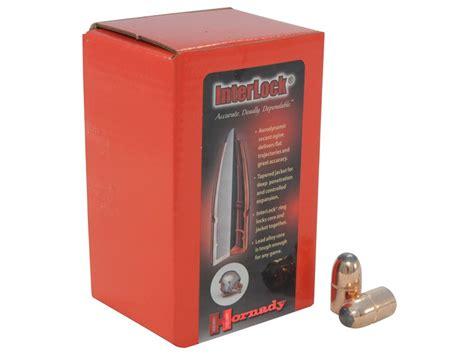 4570 Hornady 350 Grain Ballistics