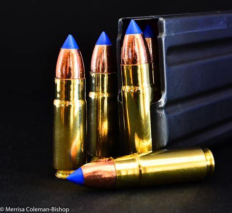 458 Socom Ammo Cost
