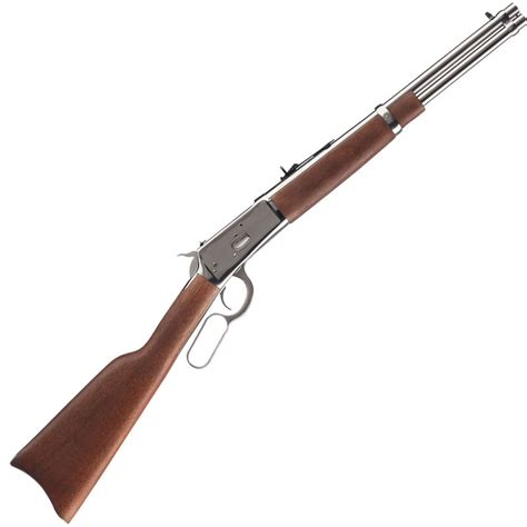 45lc Lever Action Rifle