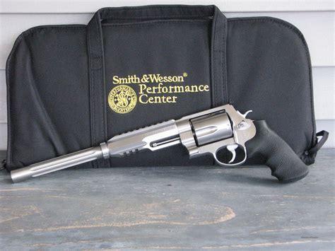460xvr For Sale On Gunsamerica Buy A 460xvr Online Now