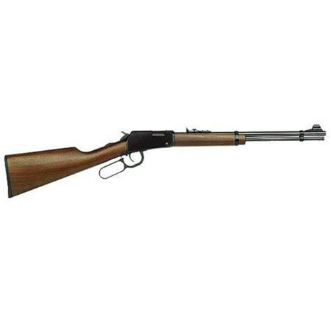 464 Lever Action Rimfire Rifles