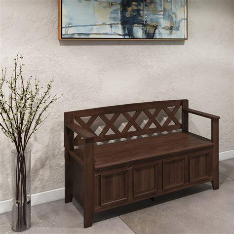 48-Bench-Plans