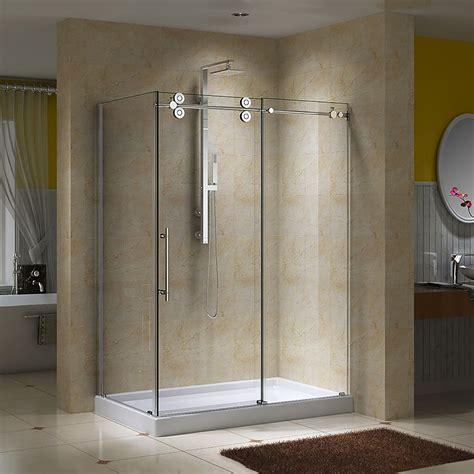 48-Inch-Shower-Door-Ideas-Diy