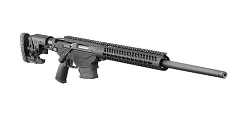 486 Top Rated Supplier Of Firearm Reloading Equipment