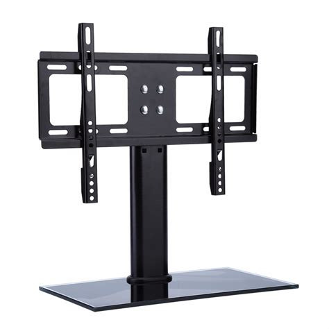 49 Inch Tv Wall Mount Stand