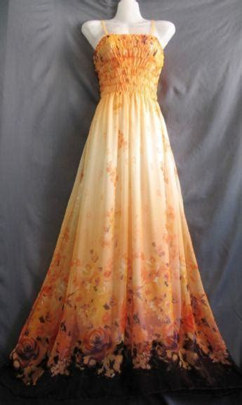 HD wallpapers plus size wedding dress nsw