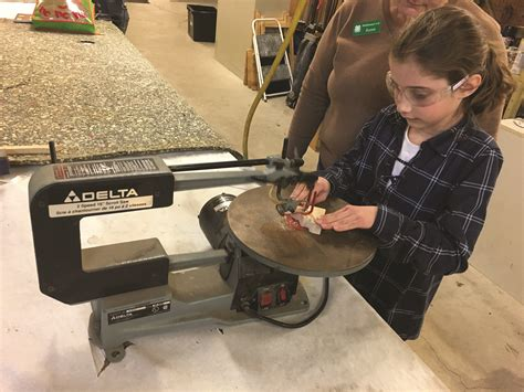 4h-Woodworking