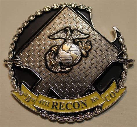 Bravo-Company 4th Reconnaissance Battalion Bravo Company.