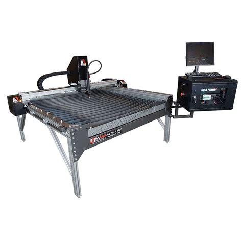 4x4-Cnc-Table-Plans