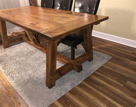 4x4-Farmhouse-Table