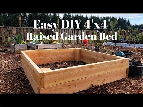 4x4-Raised-Garden-Bed-Plan