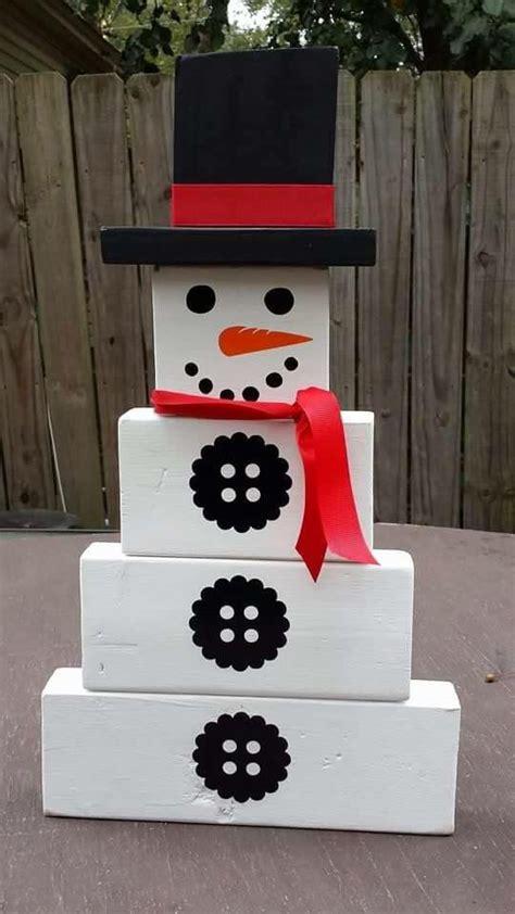 4x4-Scrap-Wood-Projects