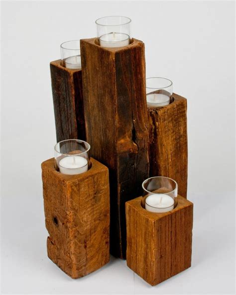 4x4-Wood-Diy-Projects