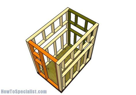 4x6-Shooting-House-Plans