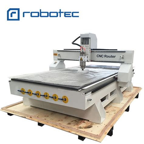4x8 Cnc Routers For Woodworking