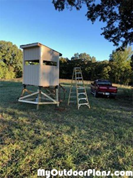 4x8-Box-Stand-Plans