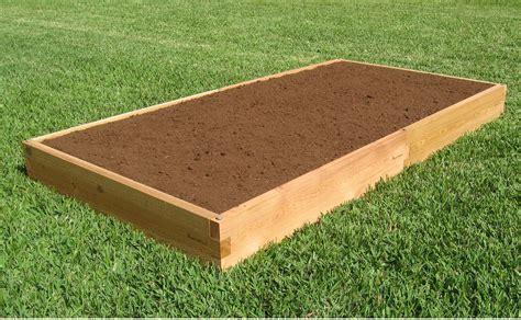 4x8-Raised-Garden-Bed-Plans