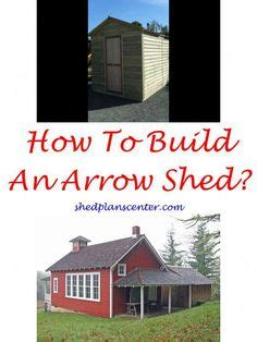 4x8-Single-Door-Lean-To-Shed-Plans-Free