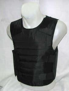 4xl Bullet Proof Vest