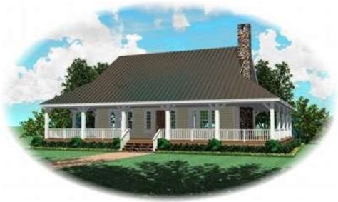 5 Bedroom Barn House Floor Plans 2400 Sq Ft