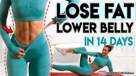[click]5 Exercises To Reduce Belly Fat - Only 5 Min .