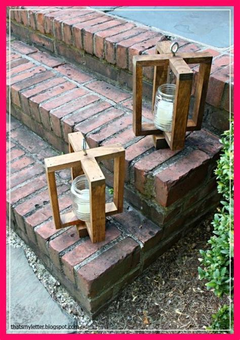 5 Woodworking Projects Beginners Movie