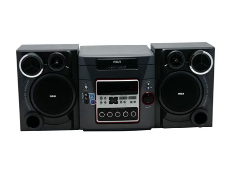 5 cd disc changer stereo pdf manual