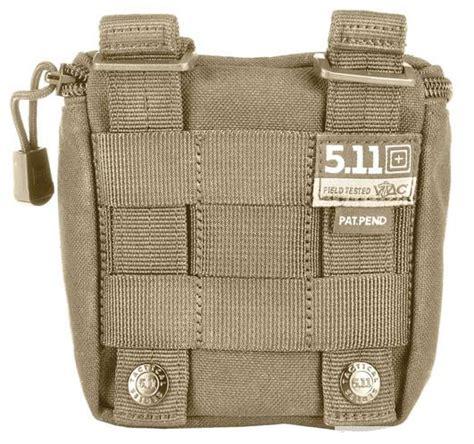 5 11 Shotgun Ammo Pouch Review