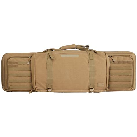5 11 Tactical Rifle Case