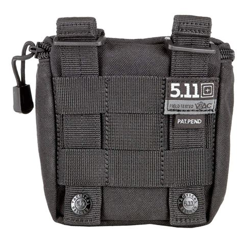 5 11 Tactical Shotgun Ammo Pouch
