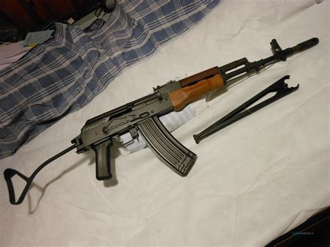 5 45 X39 Rifle For Sale