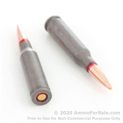 5 45x39mm Ammo As Cheap As 22 Per Round Ammograb Com