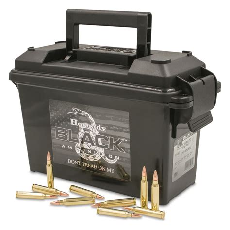 5 56 Bulk Ammo Sportsman Guide And Best 10mm Bulk Ammo