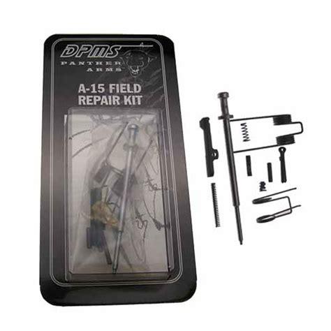 5 56 Field Repair Kit - Dpmsinc Com