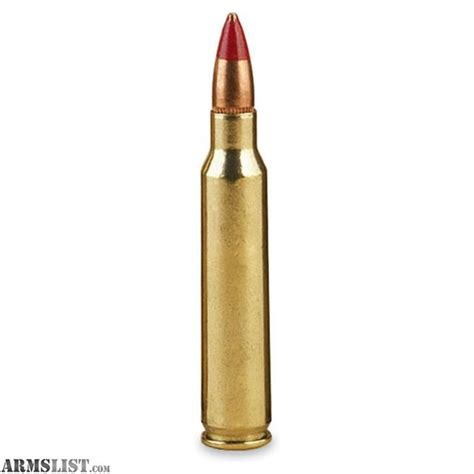 5 56 Tracer Ammo For Sale