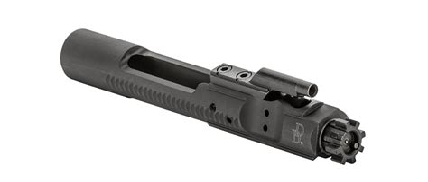 5 56mm Bolt Carrier Group Complete Daniel Defense