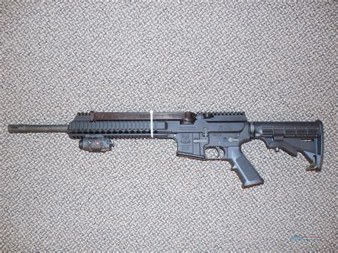 5 7 X28 Rifle For Sale