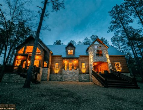 5 Bedroom Cabins In Broken Bow Iphone Wallpapers Free Beautiful  HD Wallpapers, Images Over 1000+ [getprihce.gq]