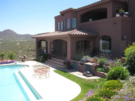 5 Bedroom House For Rent Tucson Az Iphone Wallpapers Free Beautiful  HD Wallpapers, Images Over 1000+ [getprihce.gq]