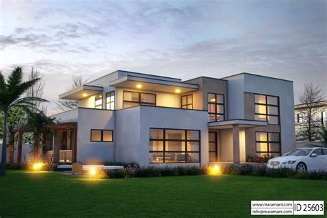 5 Bedroom Modern House Iphone Wallpapers Free Beautiful  HD Wallpapers, Images Over 1000+ [getprihce.gq]