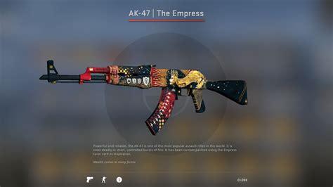 5 Best Ak-47 Rifles