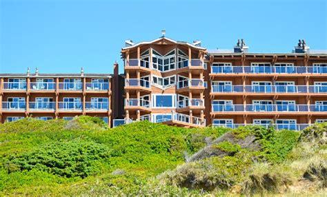 5 Star Hotels Oregon Coast Hotel Near Me Best Hotel Near Me [hotel-italia.us]