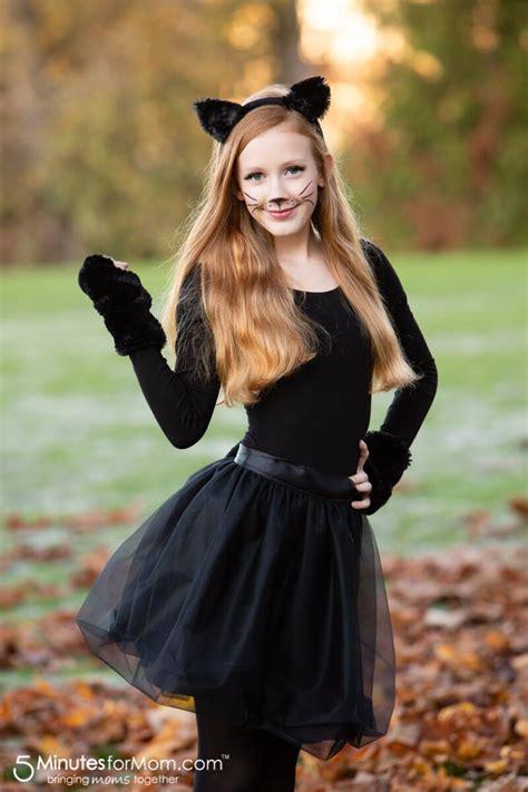 5-Minute-Diy-Halloween-Costumes
