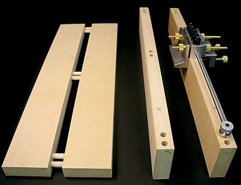 5-Woodworking-Joints