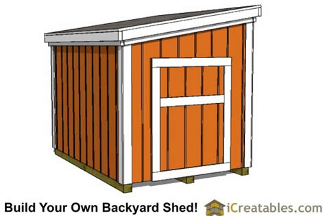 5-X-7-Shed-Plans