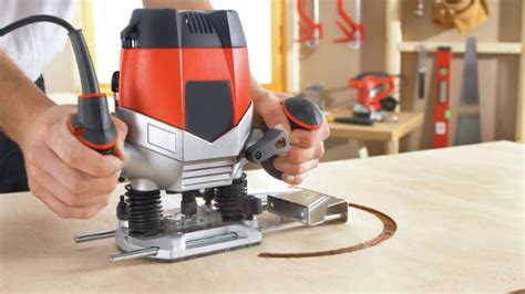 5 amazing woodworking tools you should have 2 Image