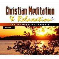 Best 5 christian meditation products that sell online